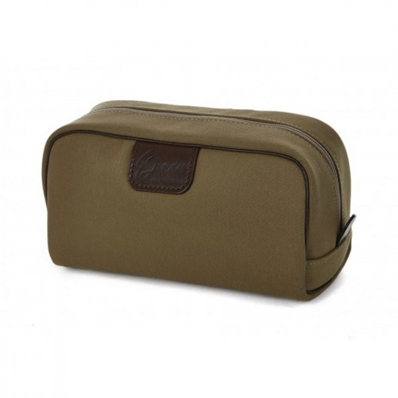 8r-wash_wash_bag_khaki_600