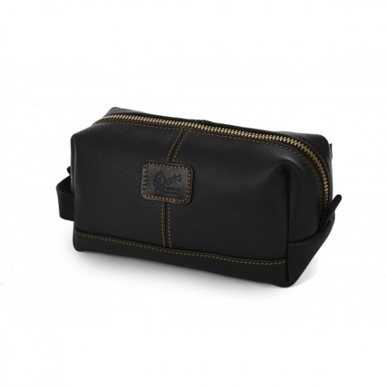 8r-washl_leather_wash_bag_black_6004