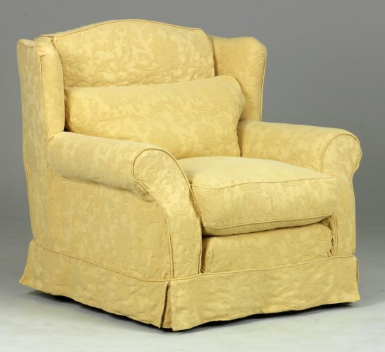 Adwick Chair