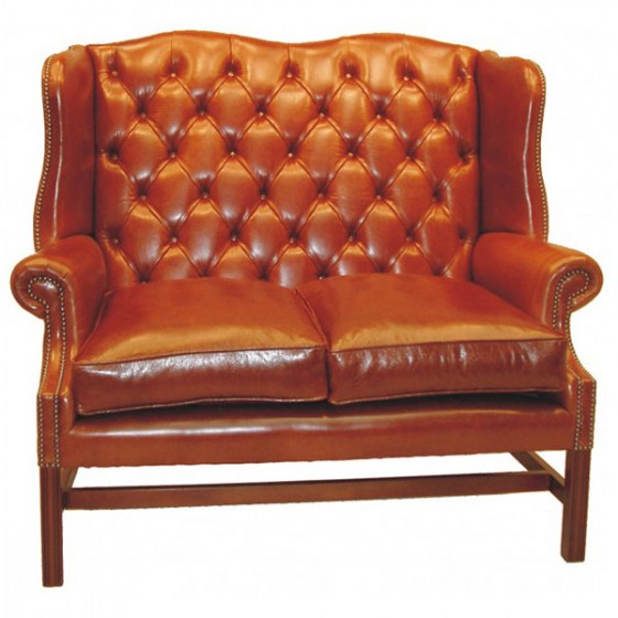 bedford2seater_settee_600