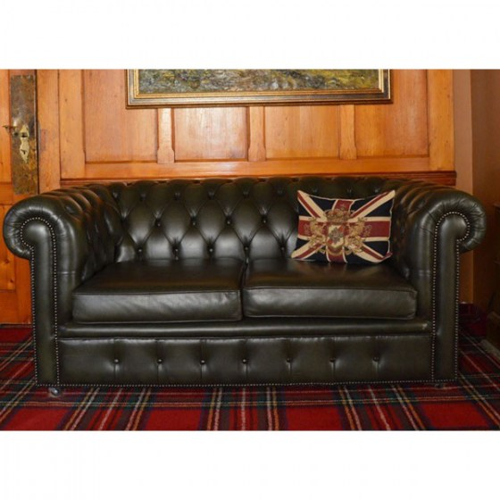 chesterfield2seater_hampstead_dark_600