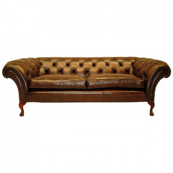 chesterfield3seater_ascot_600