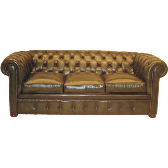 chesterfield3seater_hampstead_bettsofa_1_600