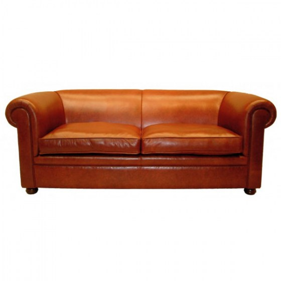 chesterfield3seater_plain_600