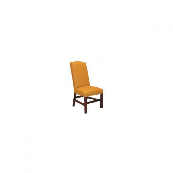 conference-chair_600