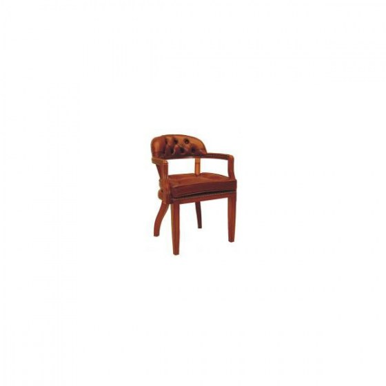 court-chair_600