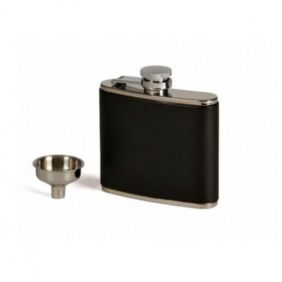 flask_small_black_600