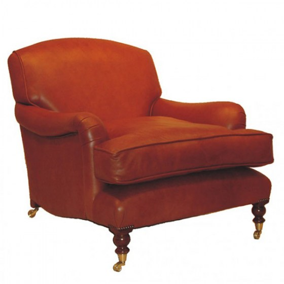 howard_chair_600