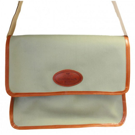 large_canvas_and_leather_messenger_bag_600