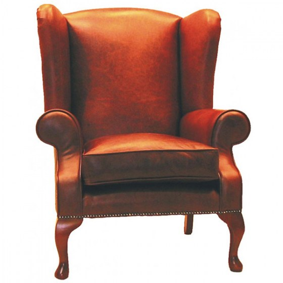 london_wing_chair_600