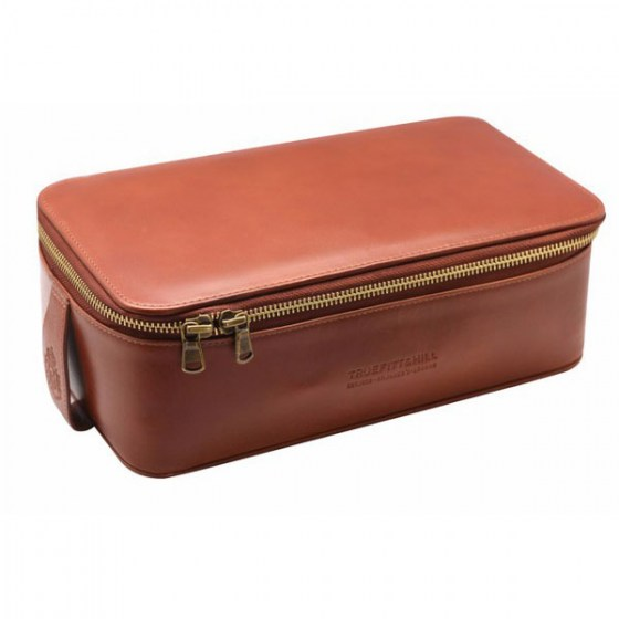 th_regency_box_bag_tan_small_grande600