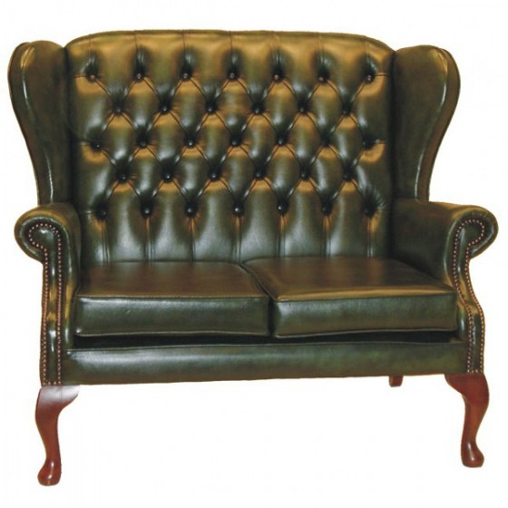 windsor2seater_600