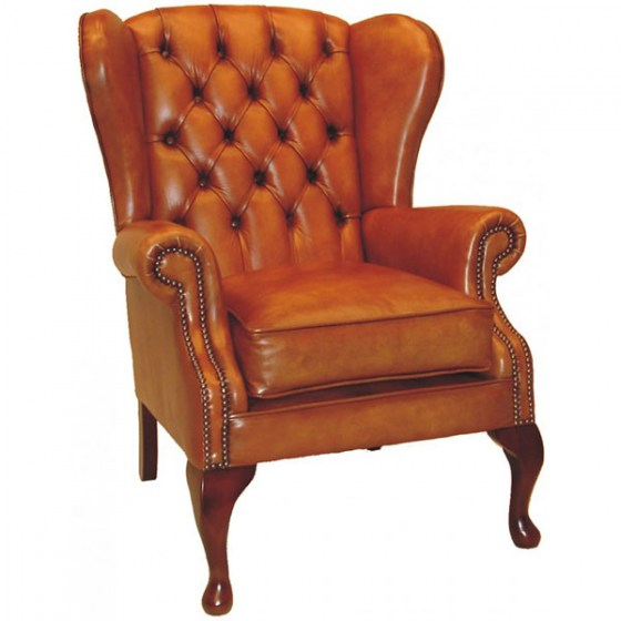 windsor_wing_chair_600